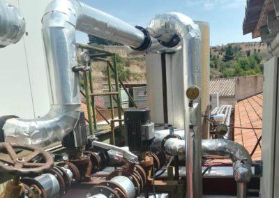 Climatitzacio sector public_1