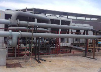 Climatitzacio sector public_3
