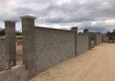 Construccio particulars i negocis