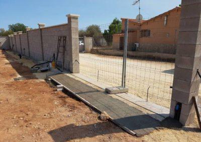Construccio particulars i negocis_1