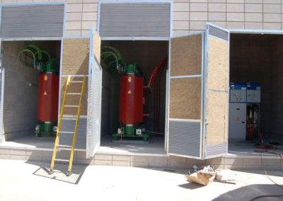 Electricitat fontaneria sector industrial_3
