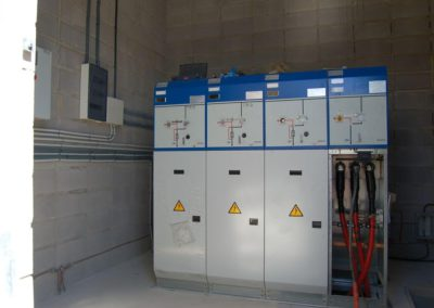 Electricitat fontaneria sector industrial_4