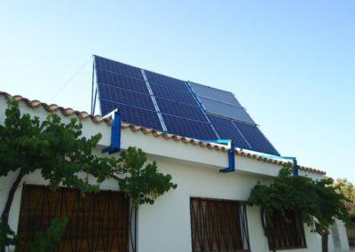 Energies renovables particulars i negocis_1