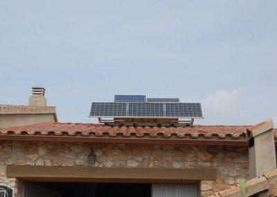 Energies renovables particulars i negocis_4