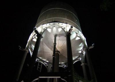 Iluminacio sector public_3