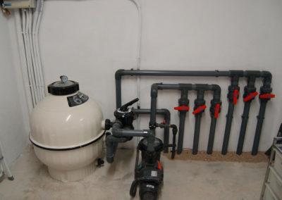 Instalacions aquatiques particulars i negocis_2