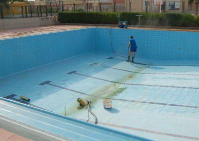 Instalacions aquatiques sector public_1