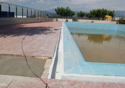Instalacions aquatiques sector public_2