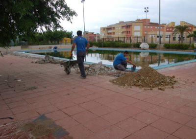 Instalacions aquatiques sector public_3