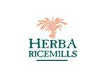 herba-ricemills