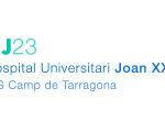 joan-XXIII