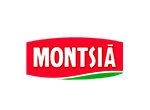 montsia